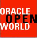 openworld